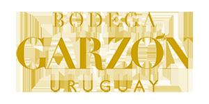 bodega_garzon