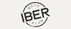 iber_club