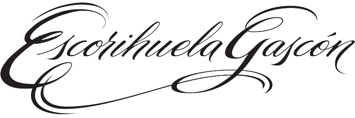 escorihuela_gascon-logo